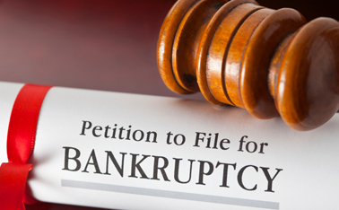 What Are The Benefits Of Hiring A Bankruptcy Attorney? - Ferguson ...