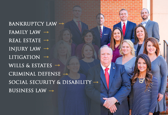 Concord Lawyers